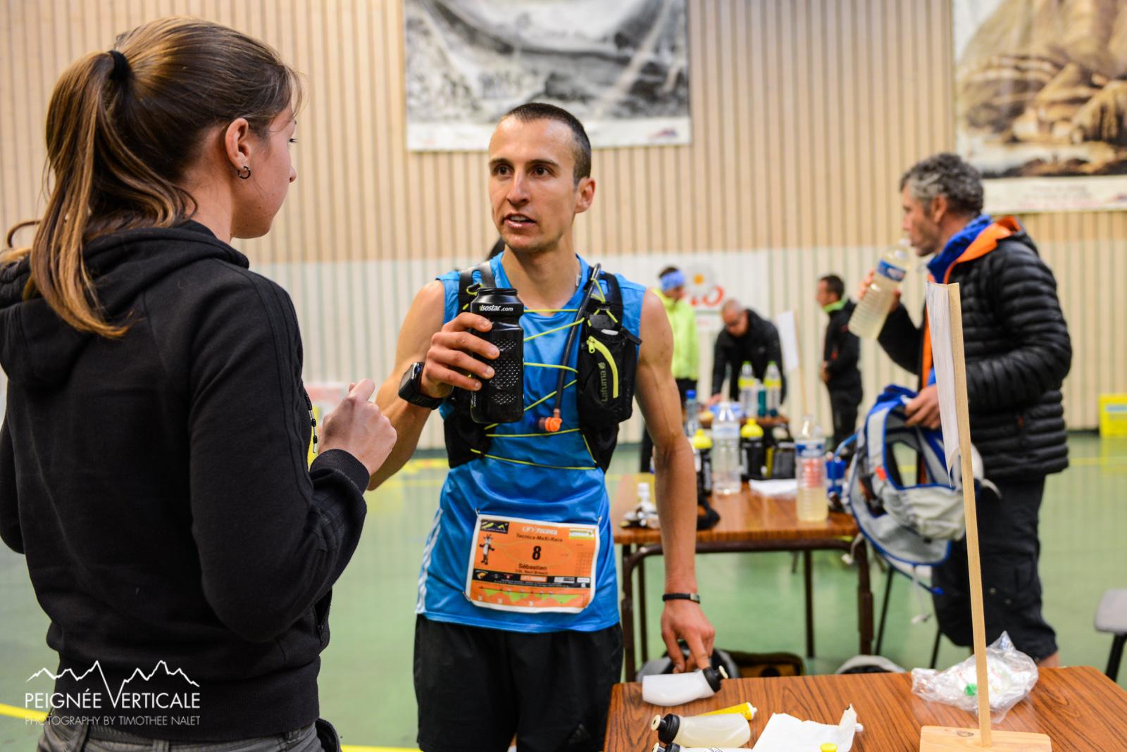 MaxiRace-Annecy-2014-Team-Hoka-Timothee-Nalet-0889.jpg