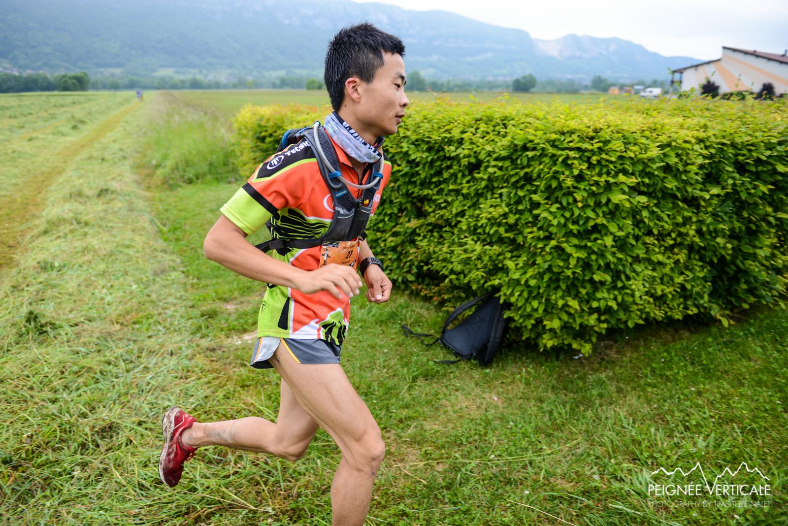 MaxiRace-Annecy-2014-Team-Hoka-Timothee-Nalet-0902.jpg