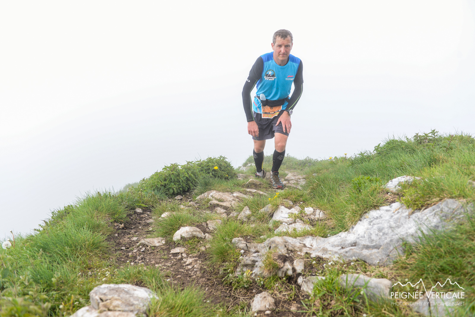 MaxiRace-Annecy-2014-Team-Hoka-Timothee-Nalet-1009.jpg