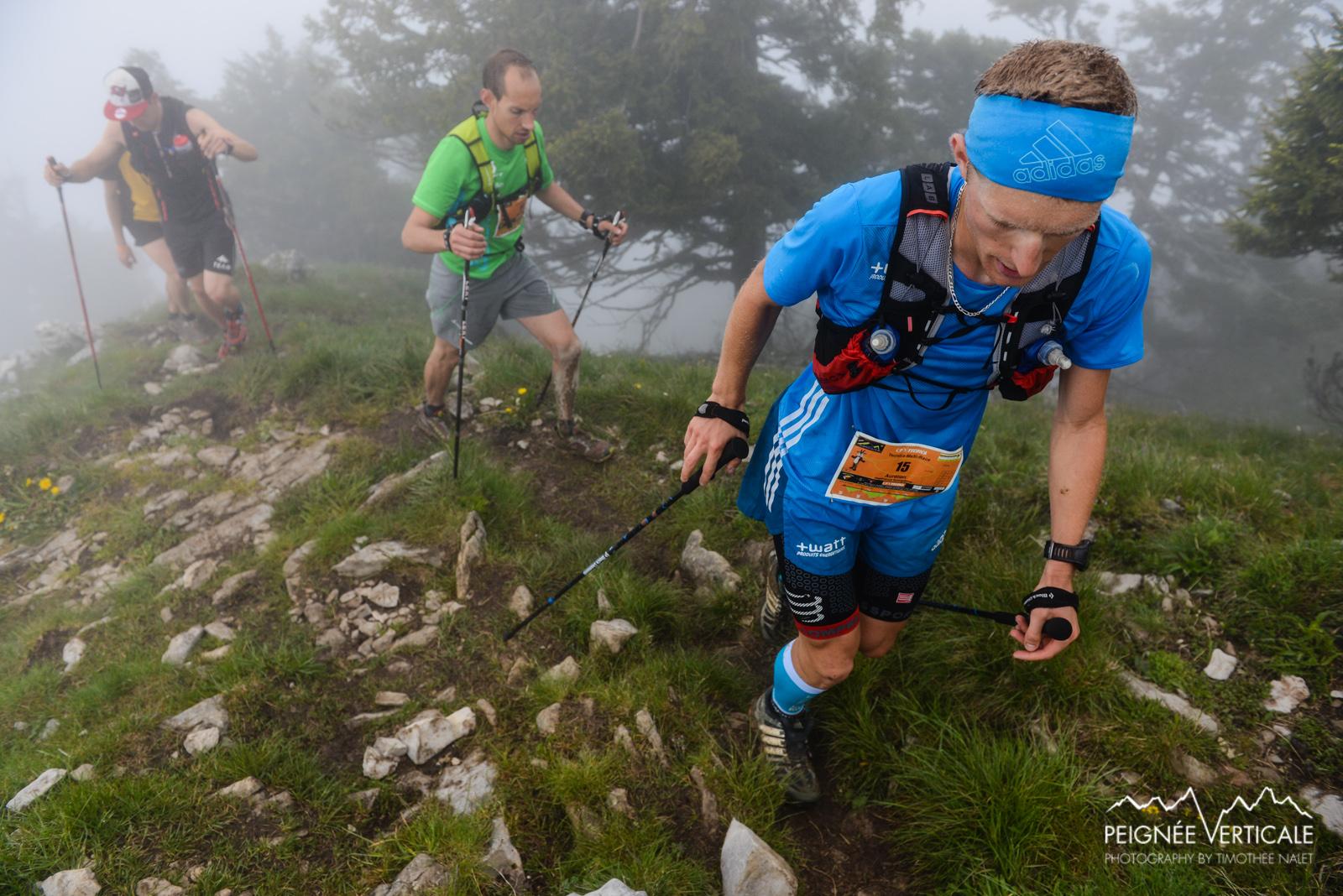 MaxiRace-Annecy-2014-Team-Hoka-Timothee-Nalet-1052.jpg