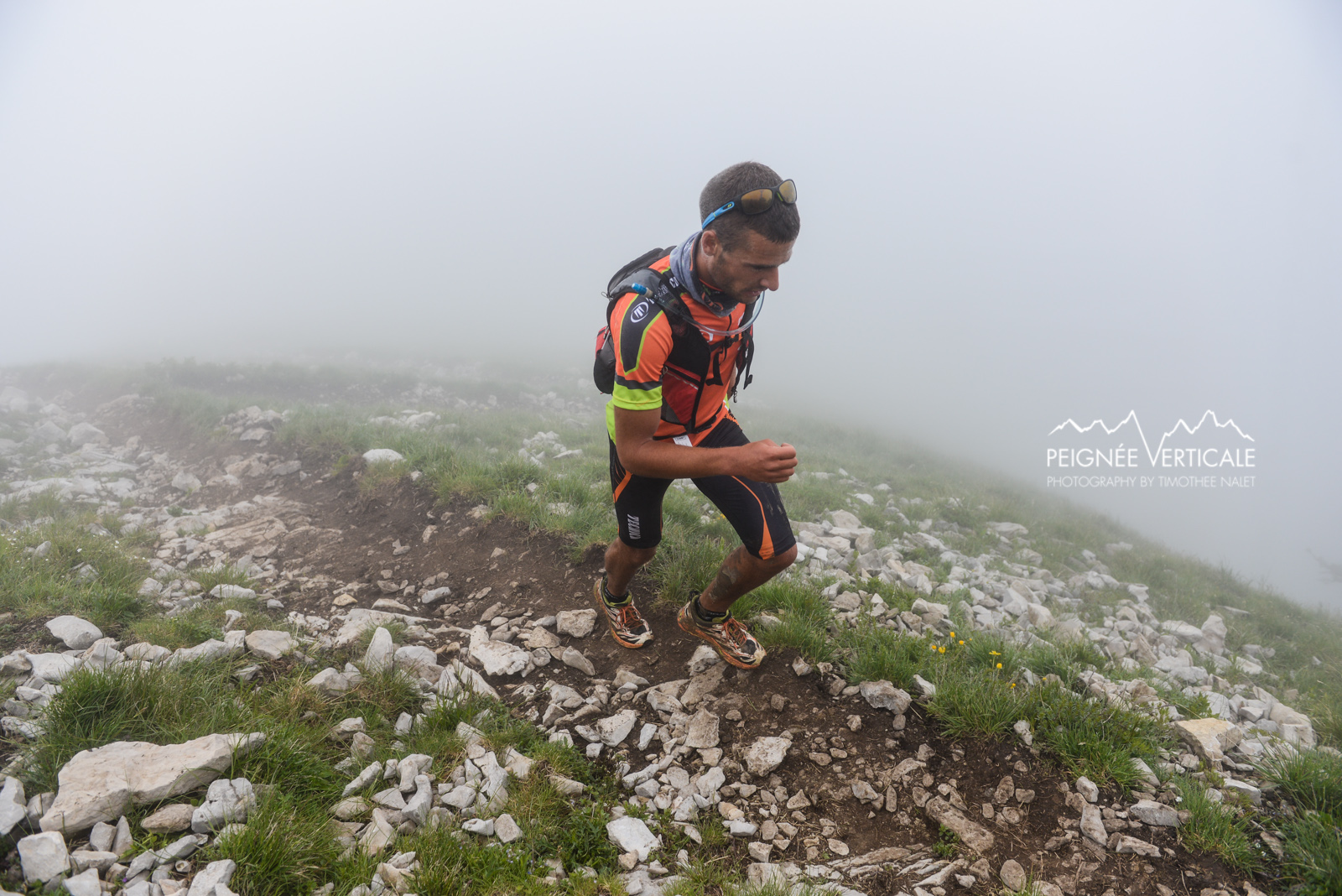 MaxiRace-Annecy-2014-Team-Hoka-Timothee-Nalet-1054.jpg