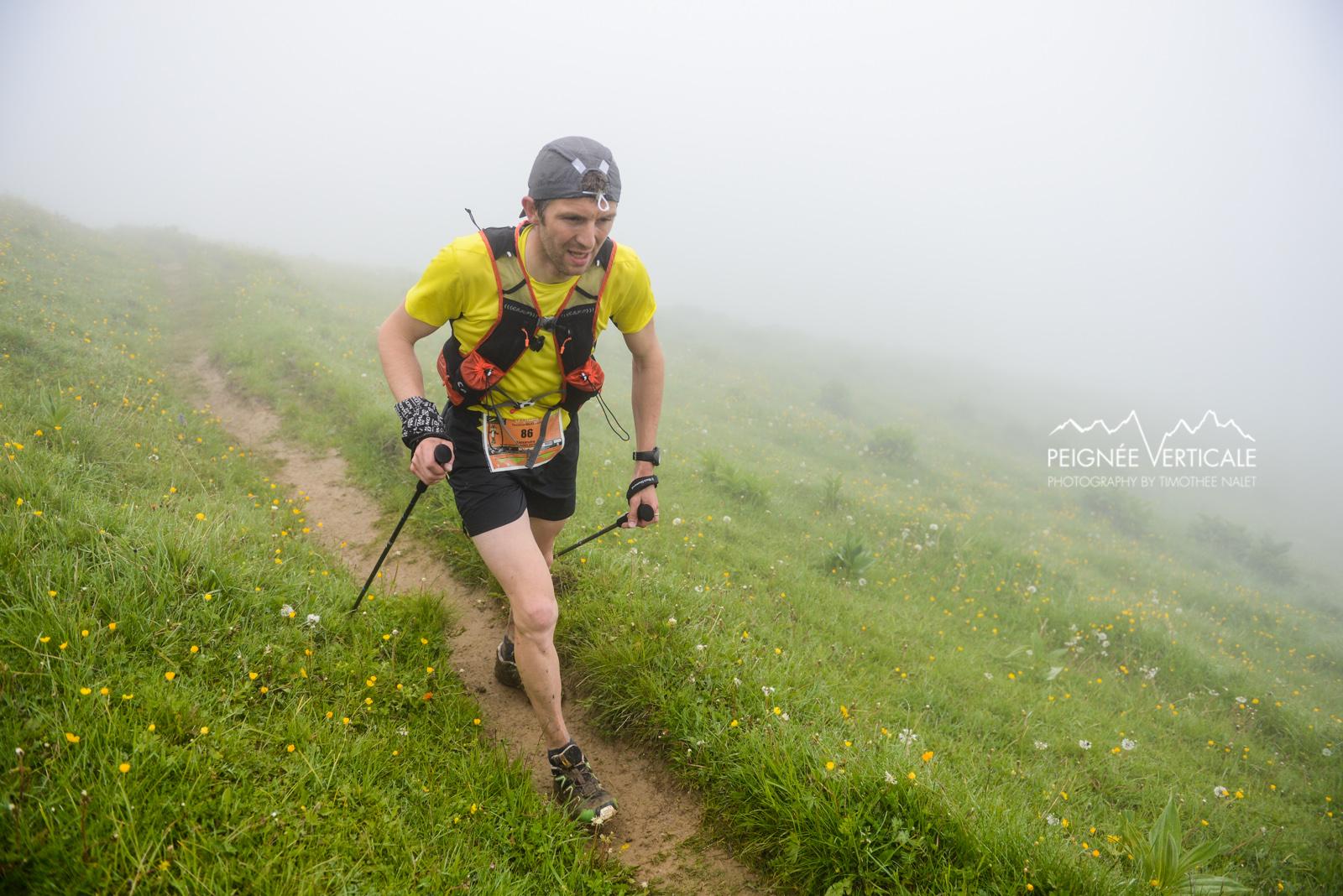MaxiRace-Annecy-2014-Team-Hoka-Timothee-Nalet-1113.jpg