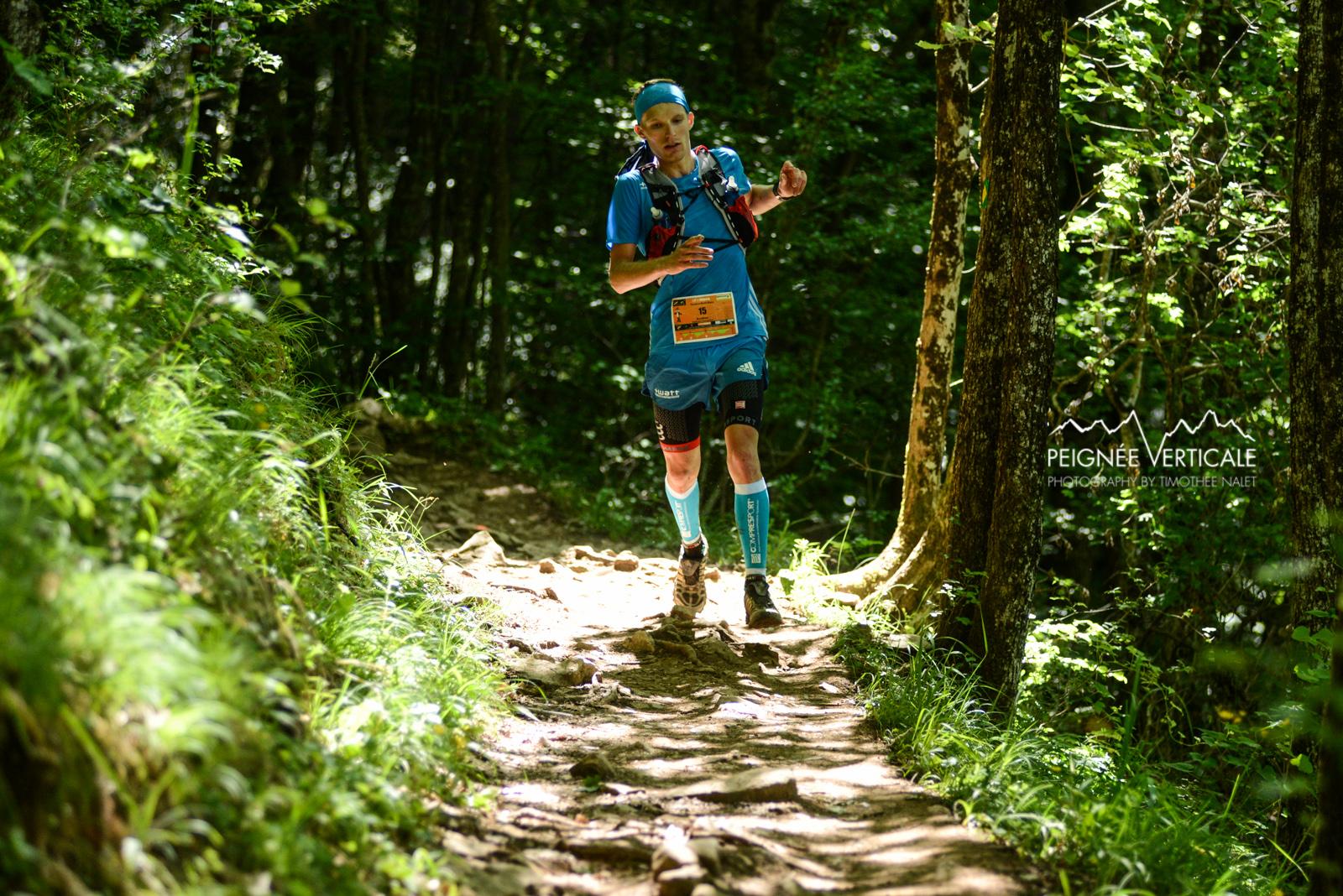 MaxiRace-Annecy-2014-Team-Hoka-Timothee-Nalet-1186.jpg