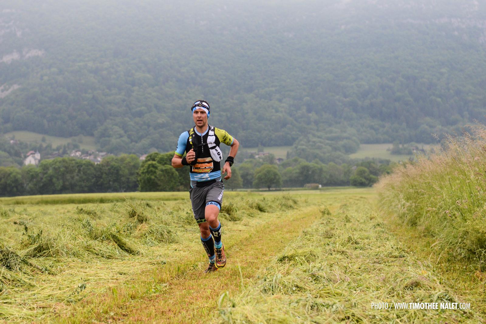 MaxiRace-Annecy-2014-Team-Hoka-Timothee-Nalet-0862.jpg