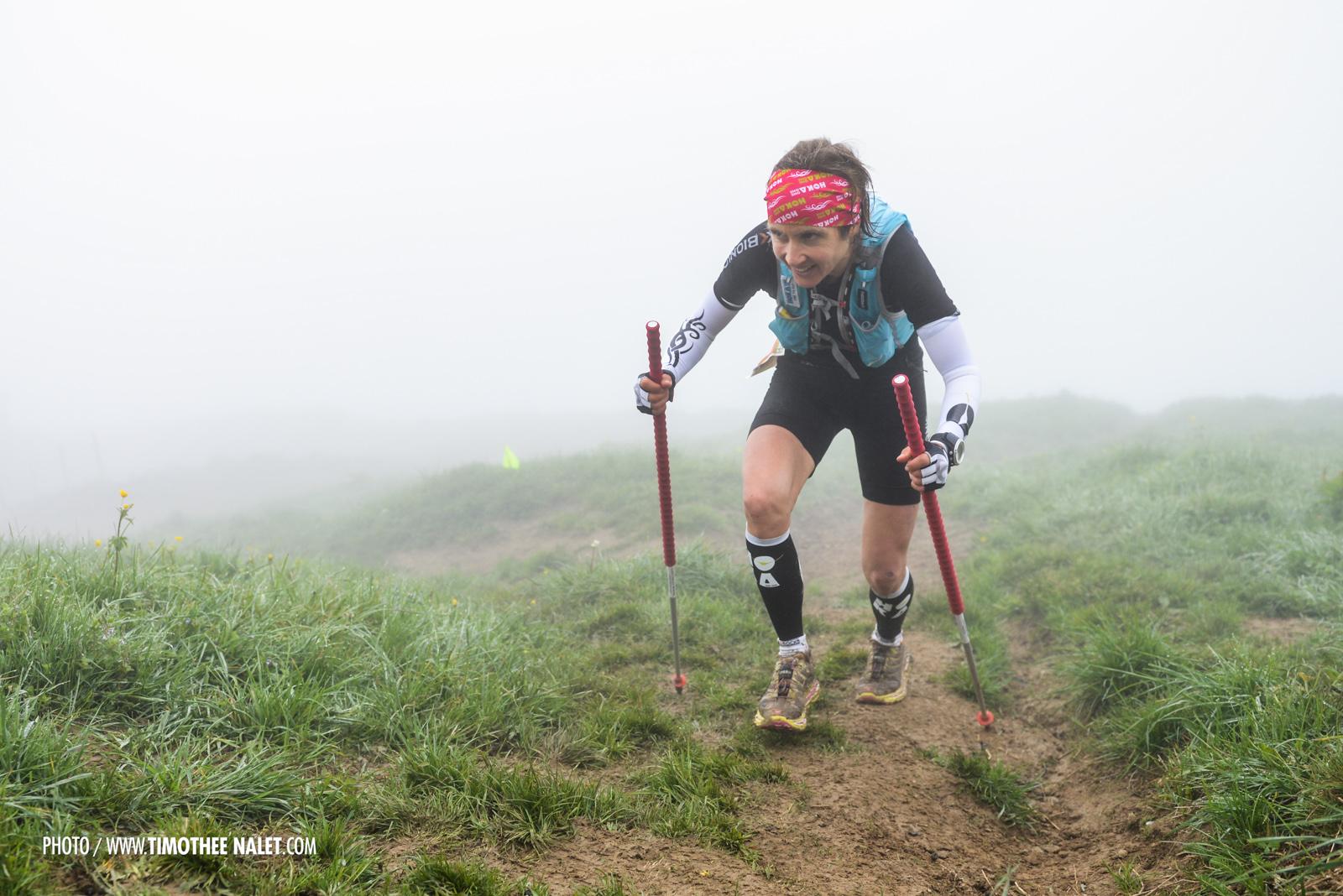 MaxiRace-Annecy-2014-Team-Hoka-Timothee-Nalet-1106.jpg