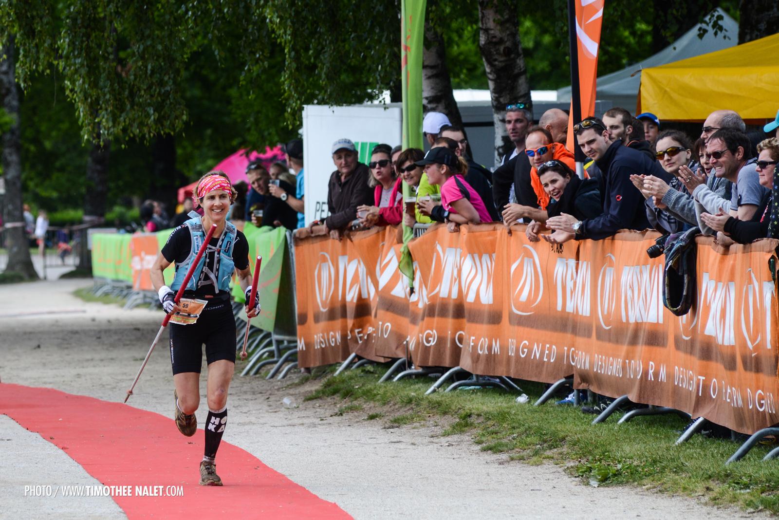 MaxiRace-Annecy-2014-Team-Hoka-Timothee-Nalet-1201.jpg