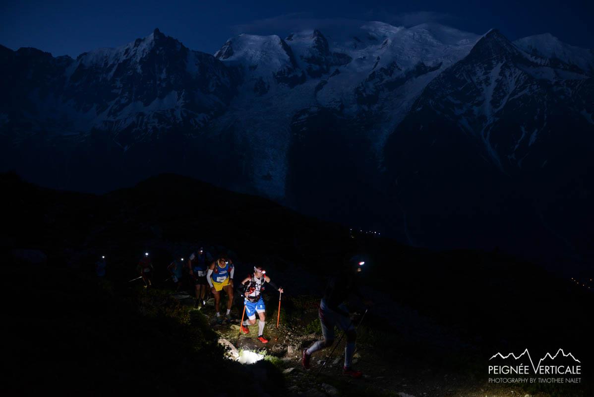 80km-Mont-Blanc-Skyrunning-2014-Timothee-Nalet-1882.jpg