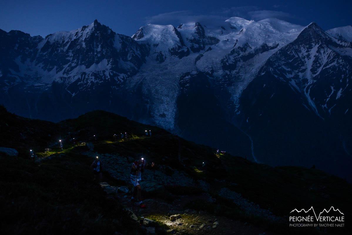 80km-Mont-Blanc-Skyrunning-2014-Timothee-Nalet-1892.jpg