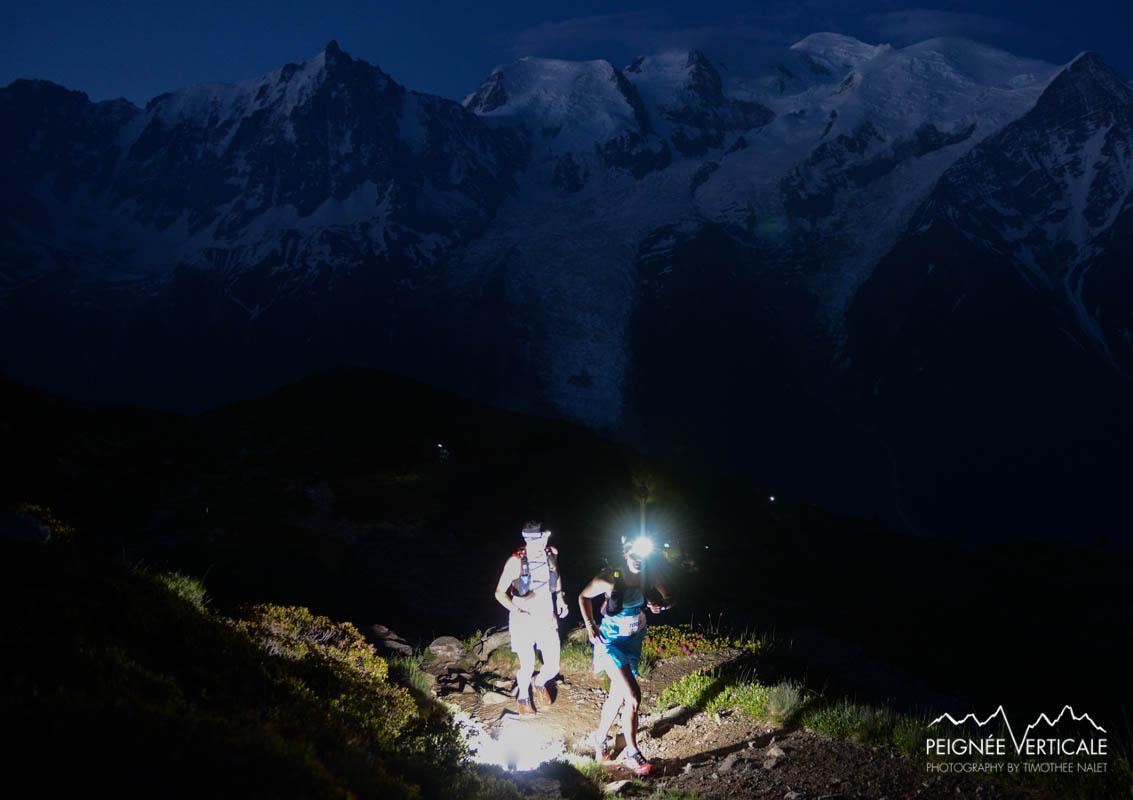 80km-Mont-Blanc-Skyrunning-2014-Timothee-Nalet-1903.jpg