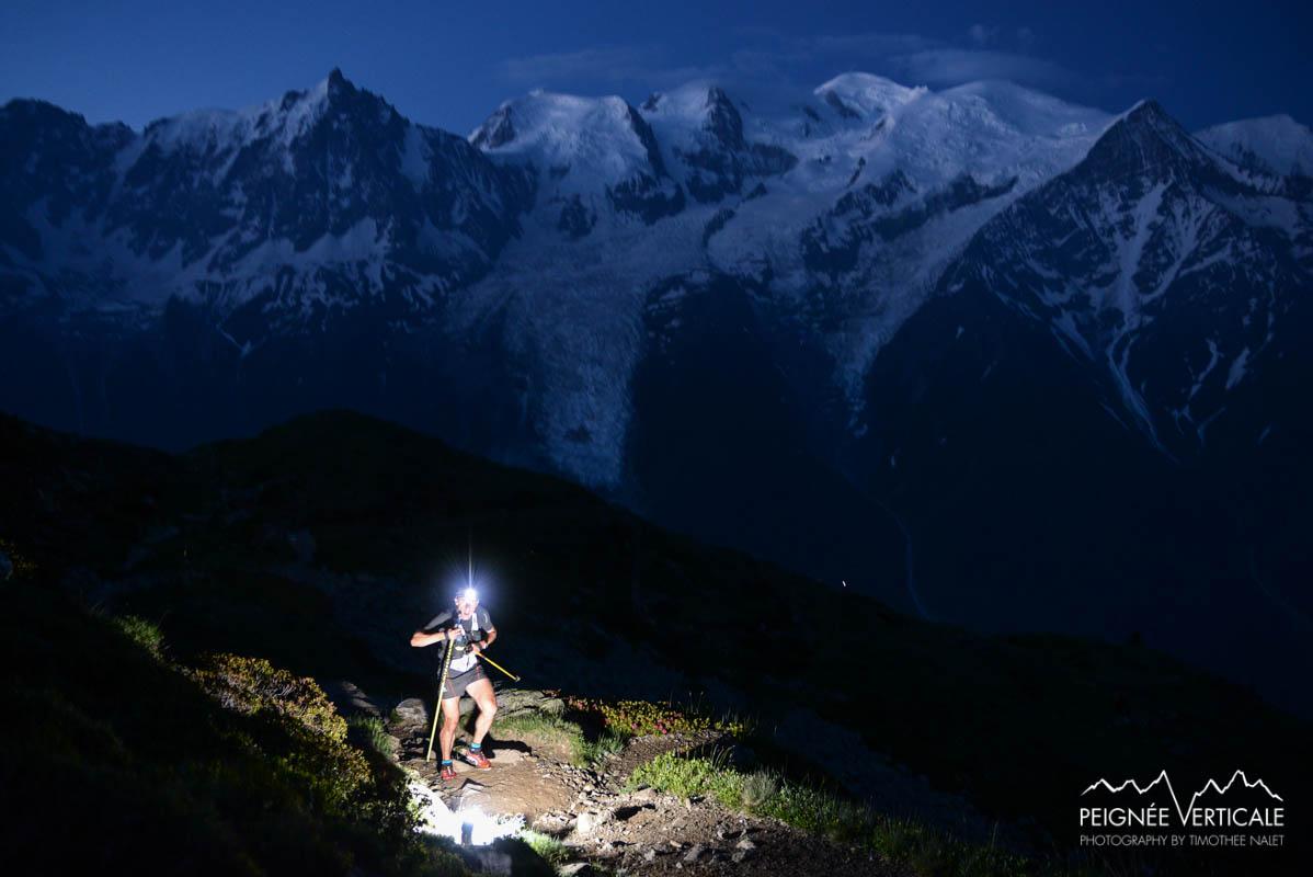 80km-Mont-Blanc-Skyrunning-2014-Timothee-Nalet-1909.jpg