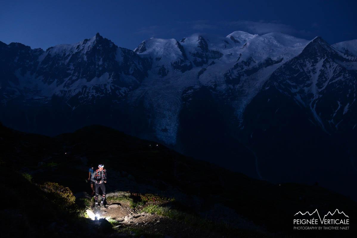 80km-Mont-Blanc-Skyrunning-2014-Timothee-Nalet-1915.jpg