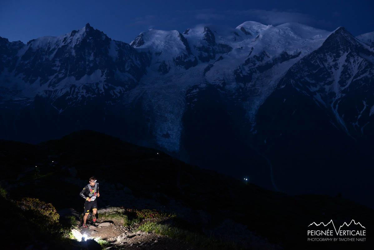 80km-Mont-Blanc-Skyrunning-2014-Timothee-Nalet-1917.jpg
