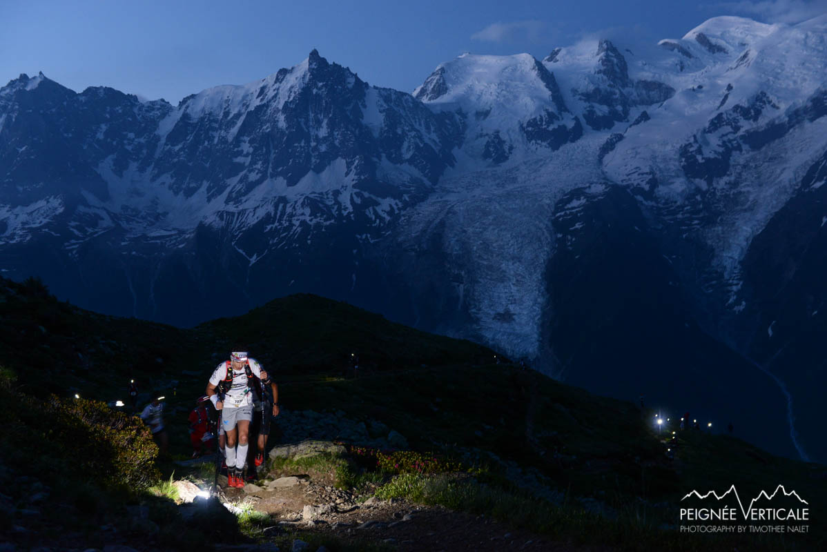 80km-Mont-Blanc-Skyrunning-2014-Timothee-Nalet-1936.jpg