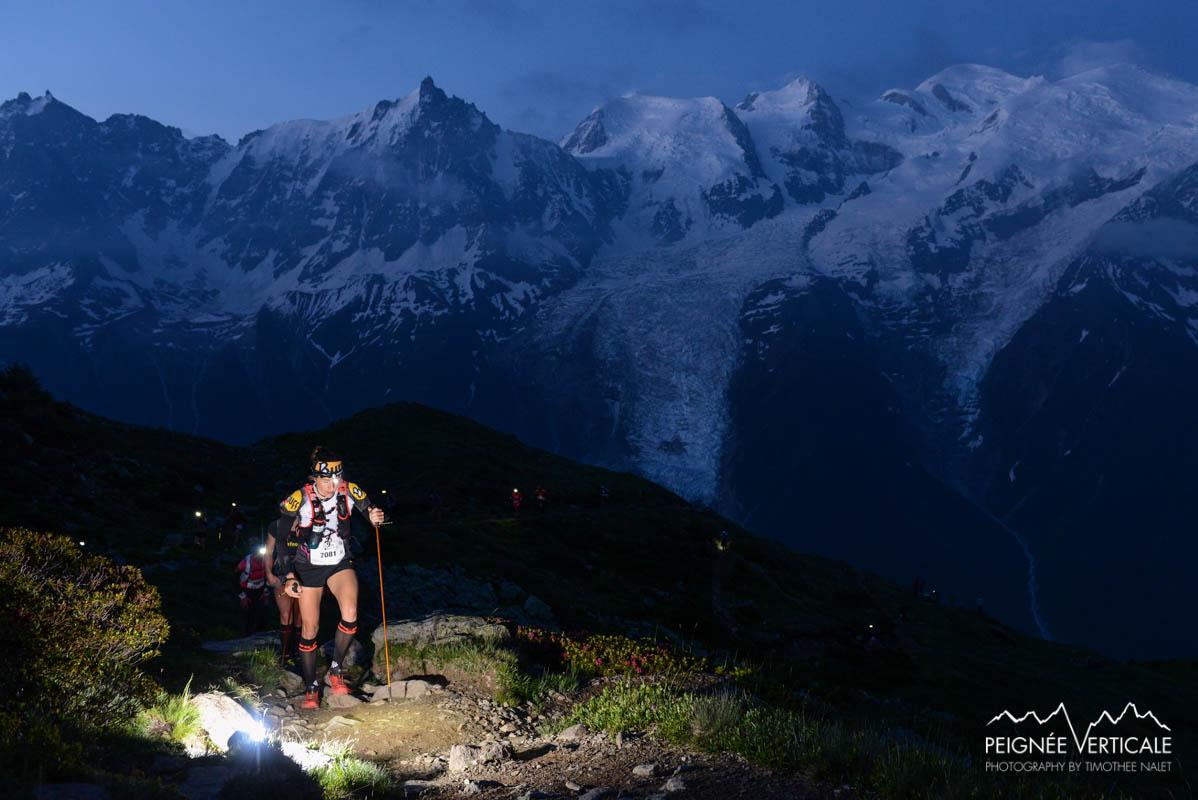 80km-Mont-Blanc-Skyrunning-2014-Timothee-Nalet-1960.jpg