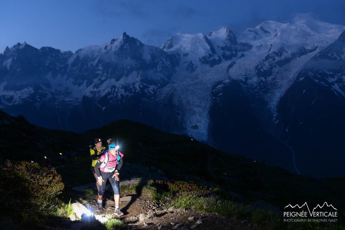80km-Mont-Blanc-Skyrunning-2014-Timothee-Nalet-1961.jpg