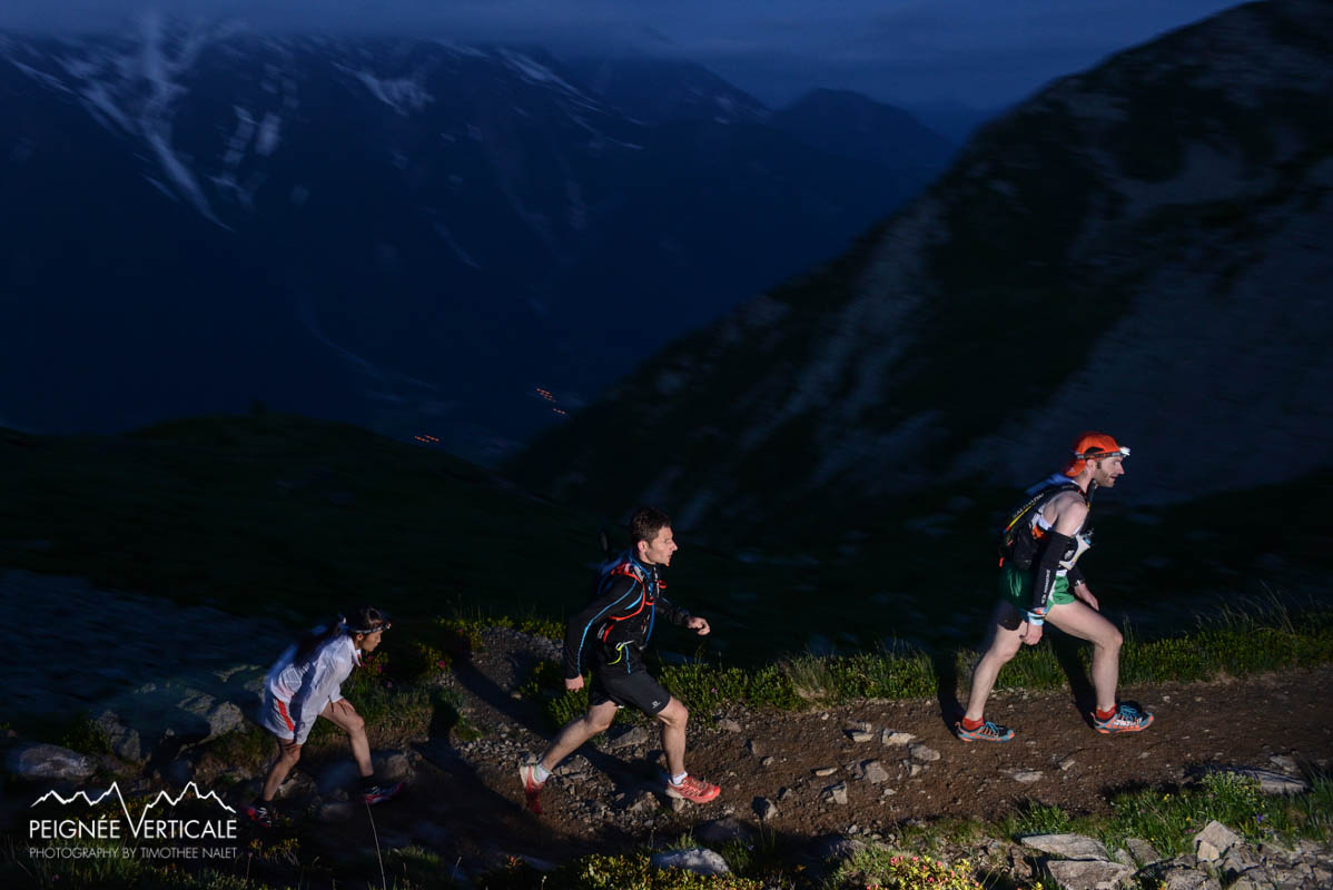 80km-Mont-Blanc-Skyrunning-2014-Timothee-Nalet-1981.jpg