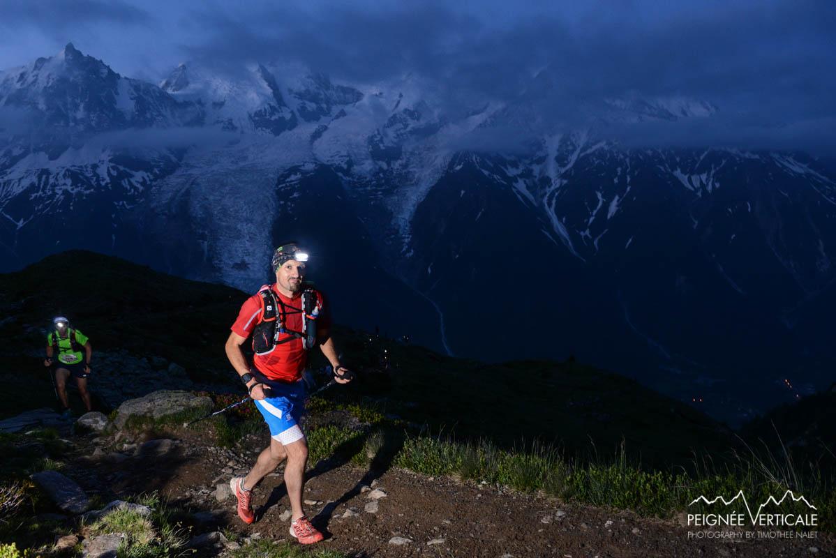 80km-Mont-Blanc-Skyrunning-2014-Timothee-Nalet-1975.jpg
