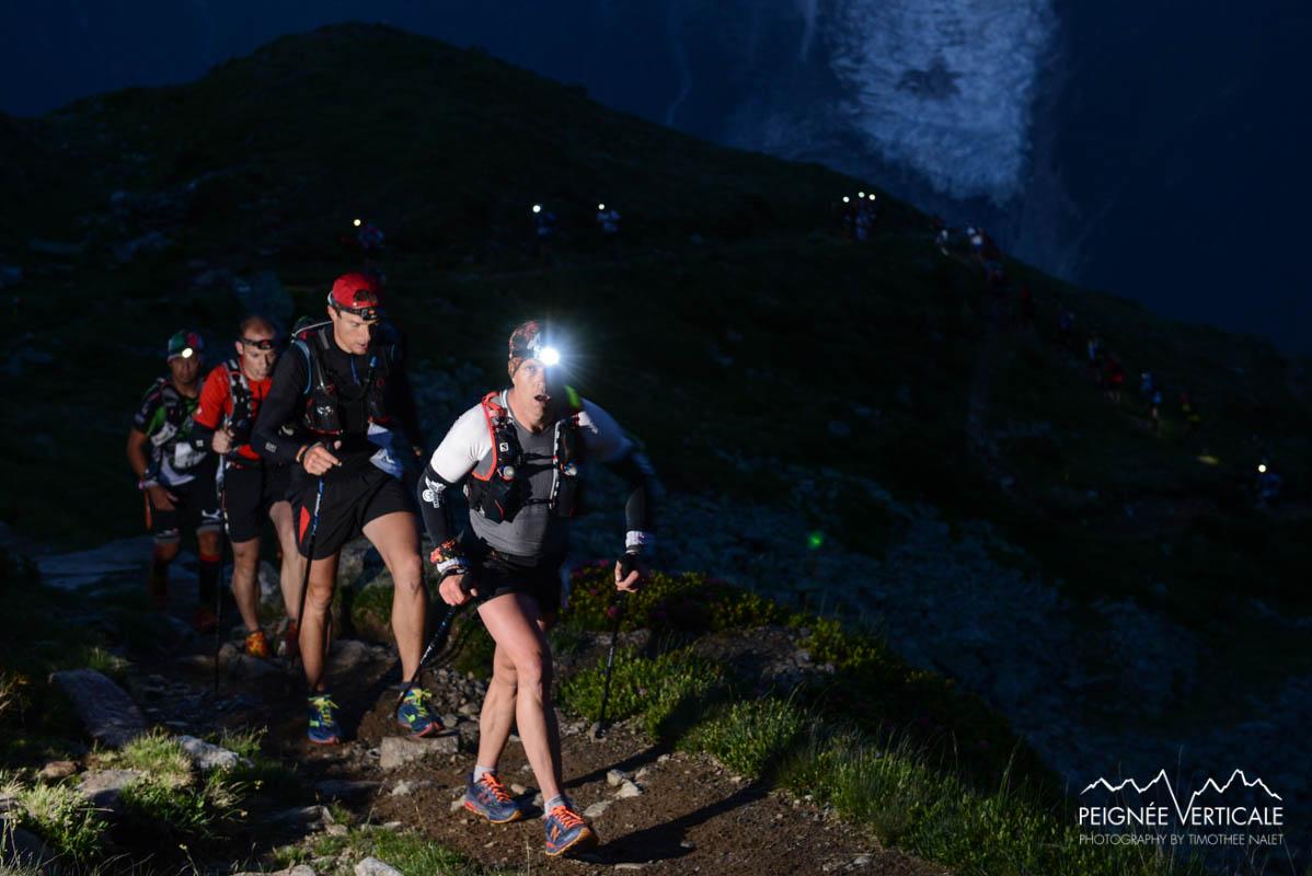 80km-Mont-Blanc-Skyrunning-2014-Timothee-Nalet-1990.jpg