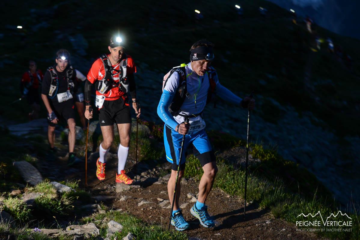80km-Mont-Blanc-Skyrunning-2014-Timothee-Nalet-1989.jpg