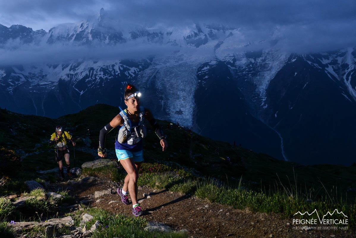 80km-Mont-Blanc-Skyrunning-2014-Timothee-Nalet-1994.jpg