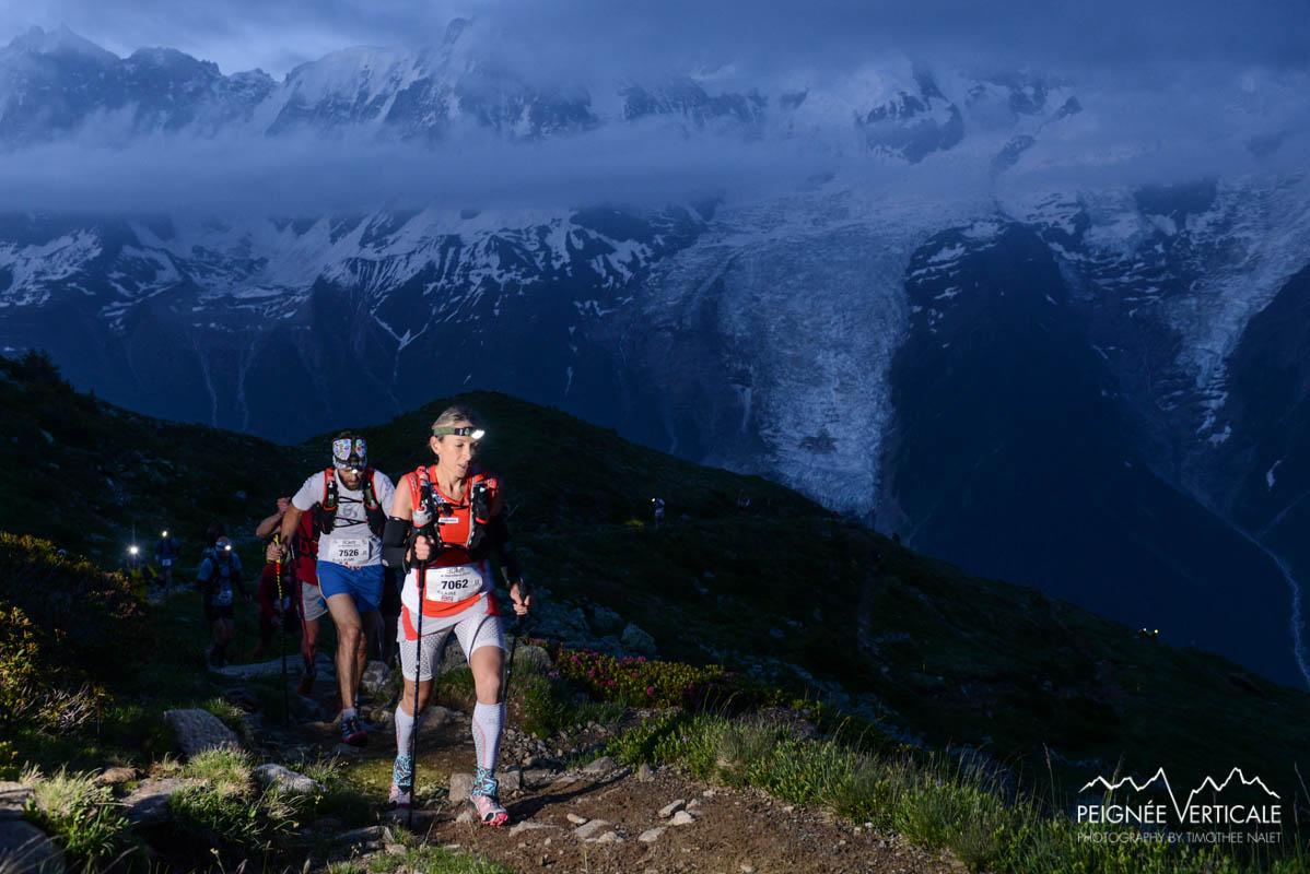 80km-Mont-Blanc-Skyrunning-2014-Timothee-Nalet-2000.jpg