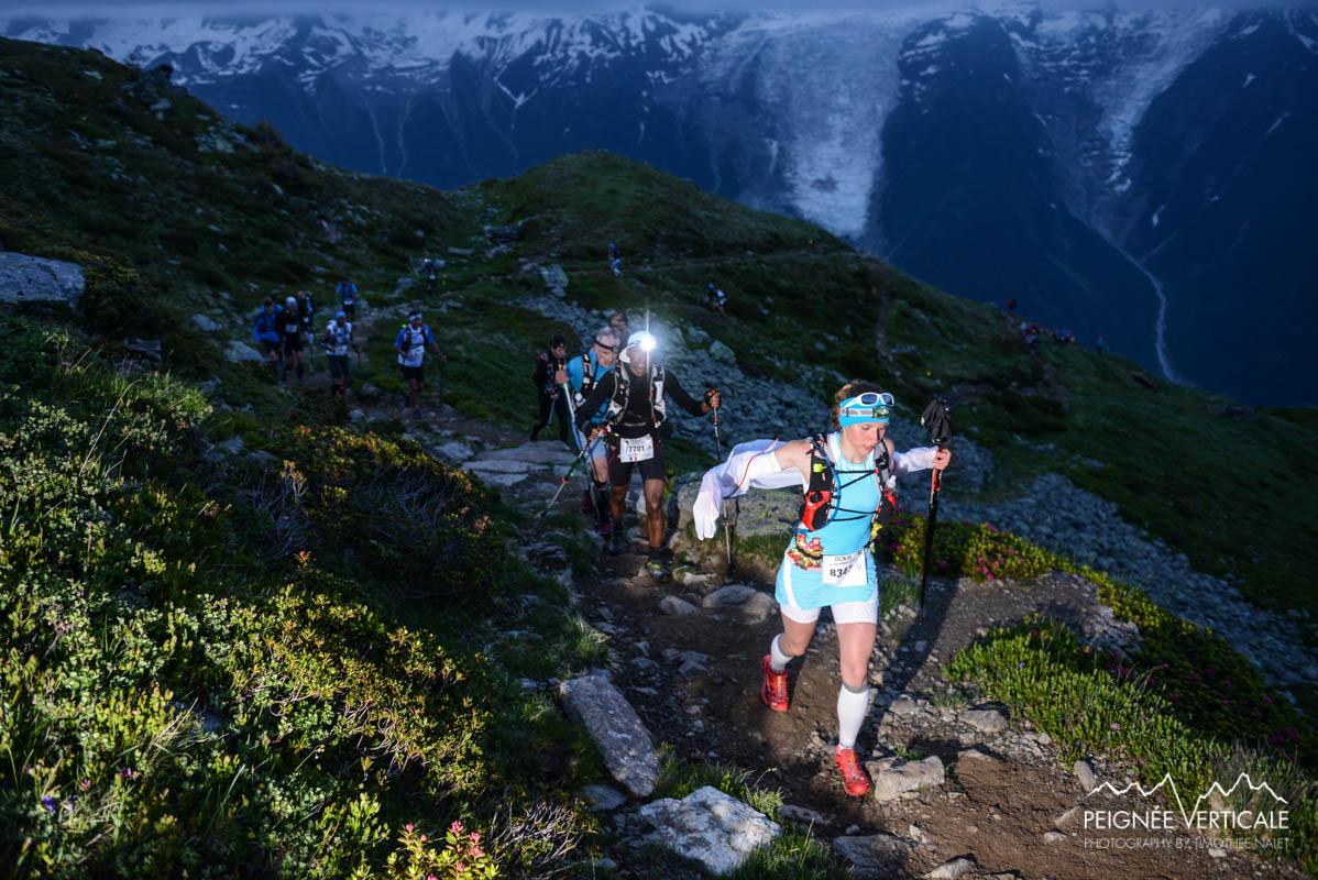 80km-Mont-Blanc-Skyrunning-2014-Timothee-Nalet-2047.jpg
