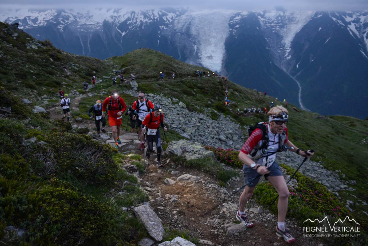 80km-Mont-Blanc-Skyrunning-2014-Timothee-Nalet-2029.jpg
