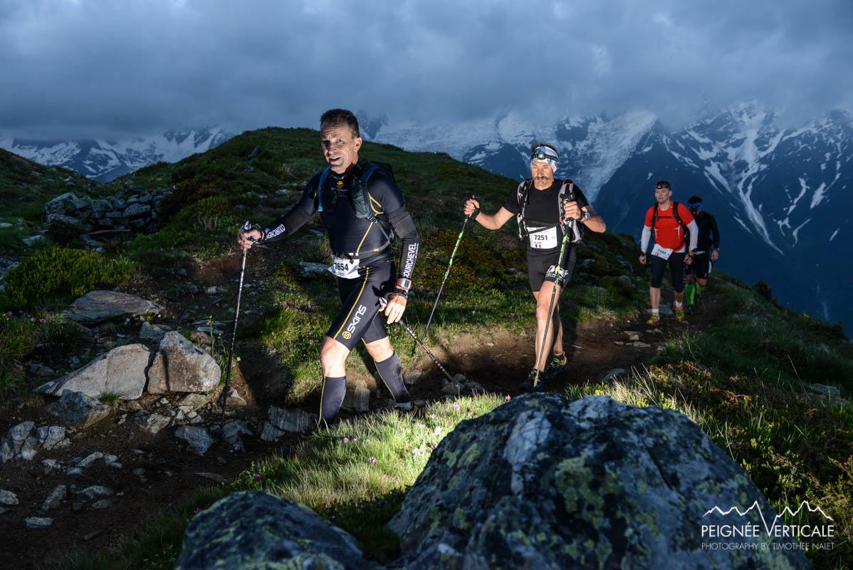 80km-Mont-Blanc-Skyrunning-2014-Timothee-Nalet-2094.jpg