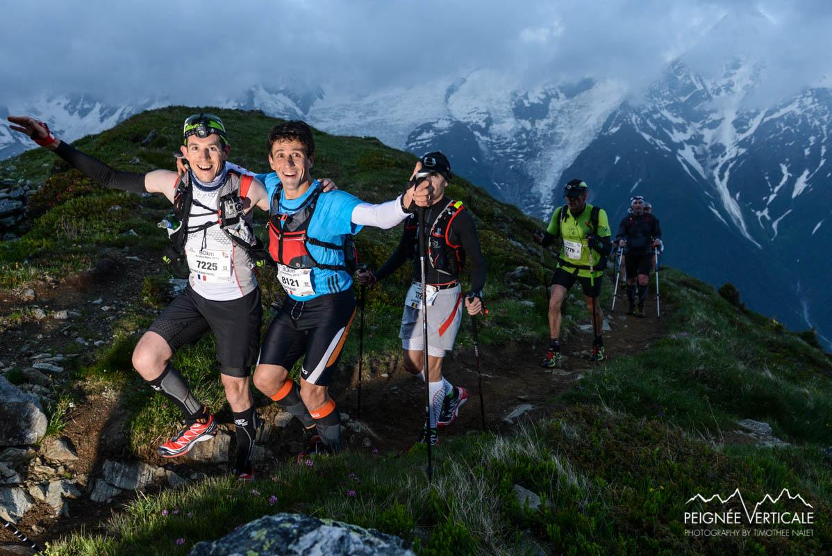 80km-Mont-Blanc-Skyrunning-2014-Timothee-Nalet-2112.jpg