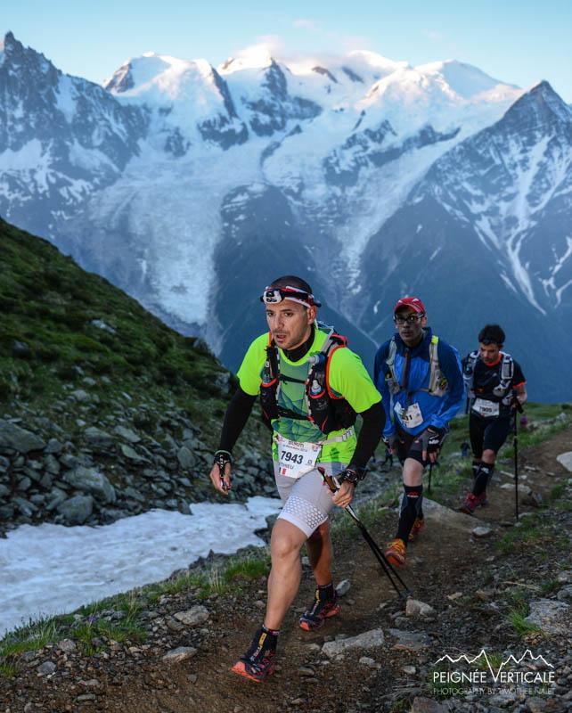 80km-Mont-Blanc-Skyrunning-2014-Timothee-Nalet-2164.jpg