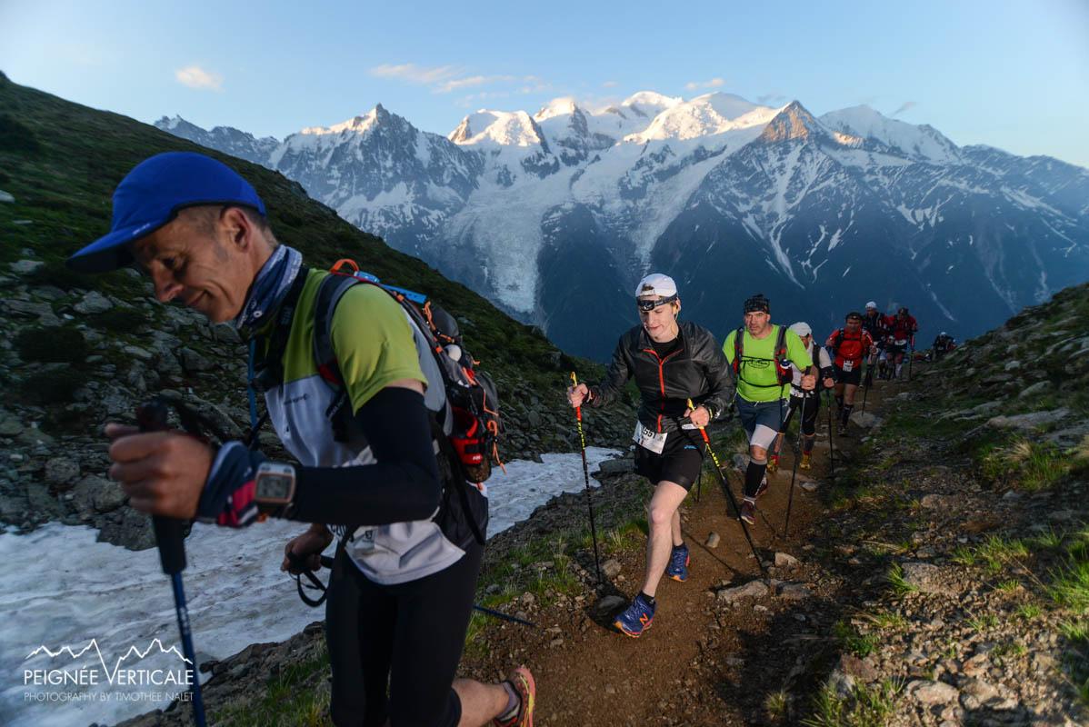 80km-Mont-Blanc-Skyrunning-2014-Timothee-Nalet-2208.jpg