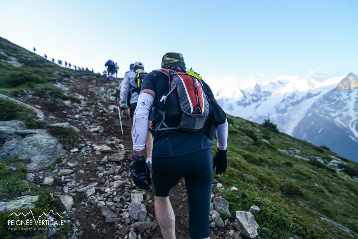 80km-Mont-Blanc-Skyrunning-2014-Timothee-Nalet-2216.jpg