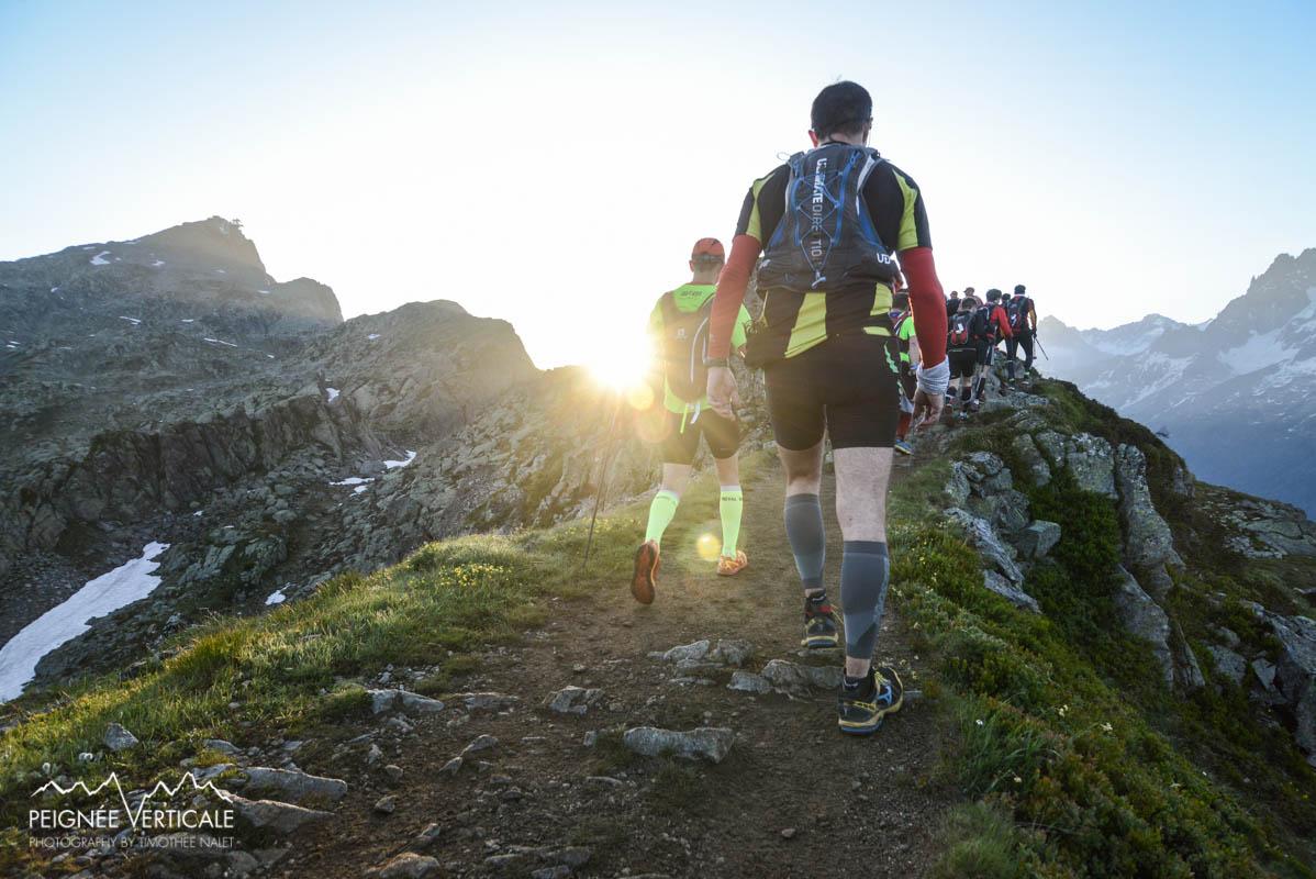 80km-Mont-Blanc-Skyrunning-2014-Timothee-Nalet-2256.jpg