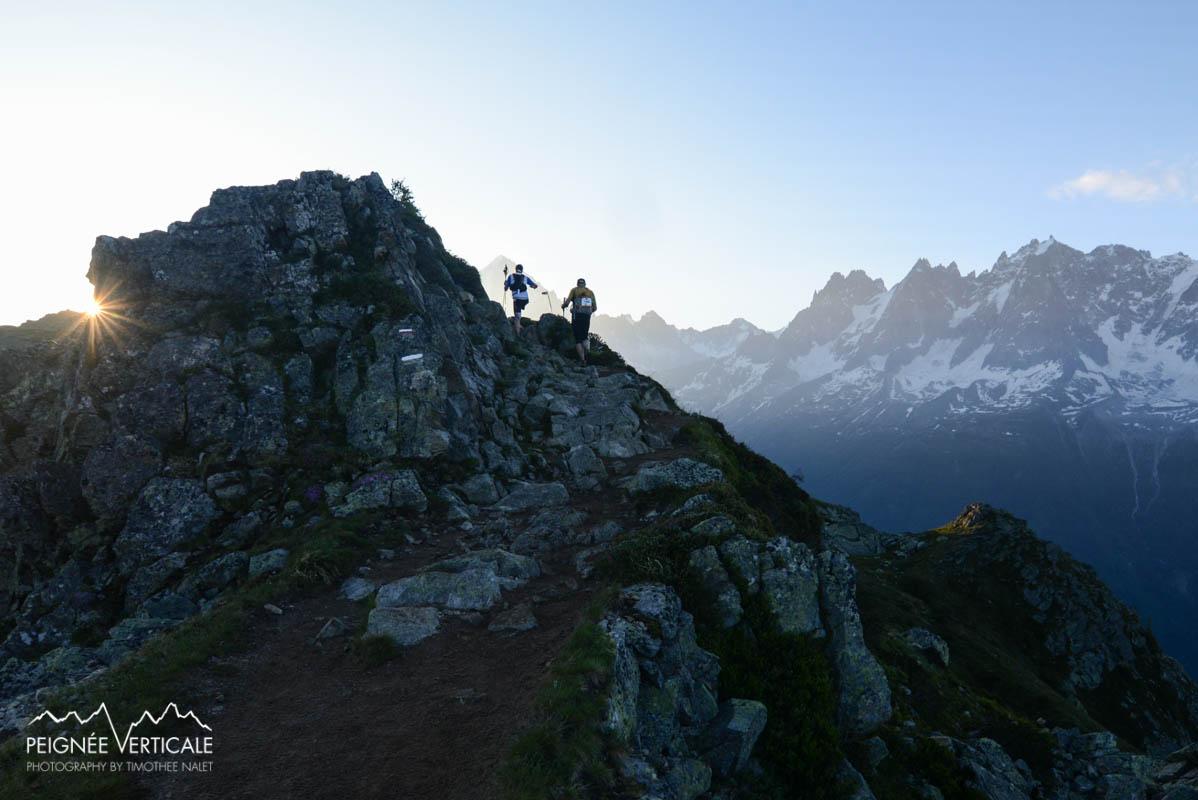 80km-Mont-Blanc-Skyrunning-2014-Timothee-Nalet-2266.jpg