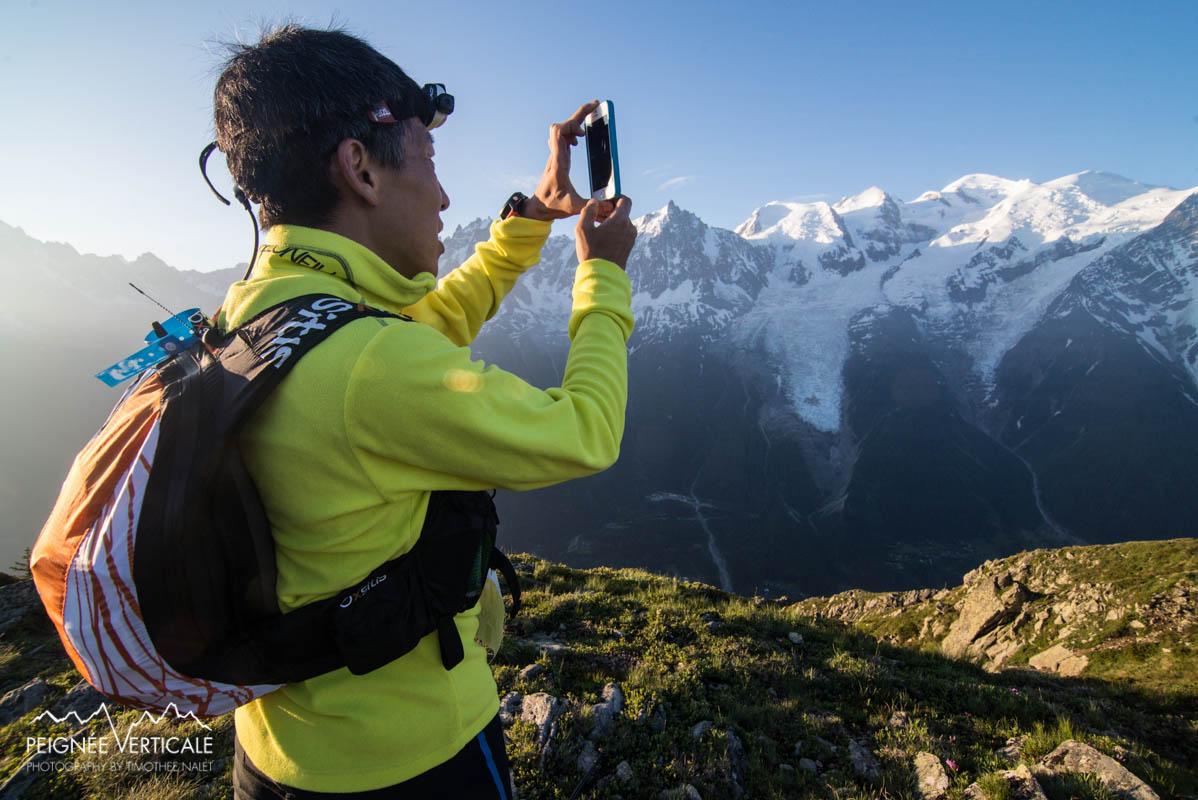 80km-Mont-Blanc-Skyrunning-2014-Timothee-Nalet-2307.jpg
