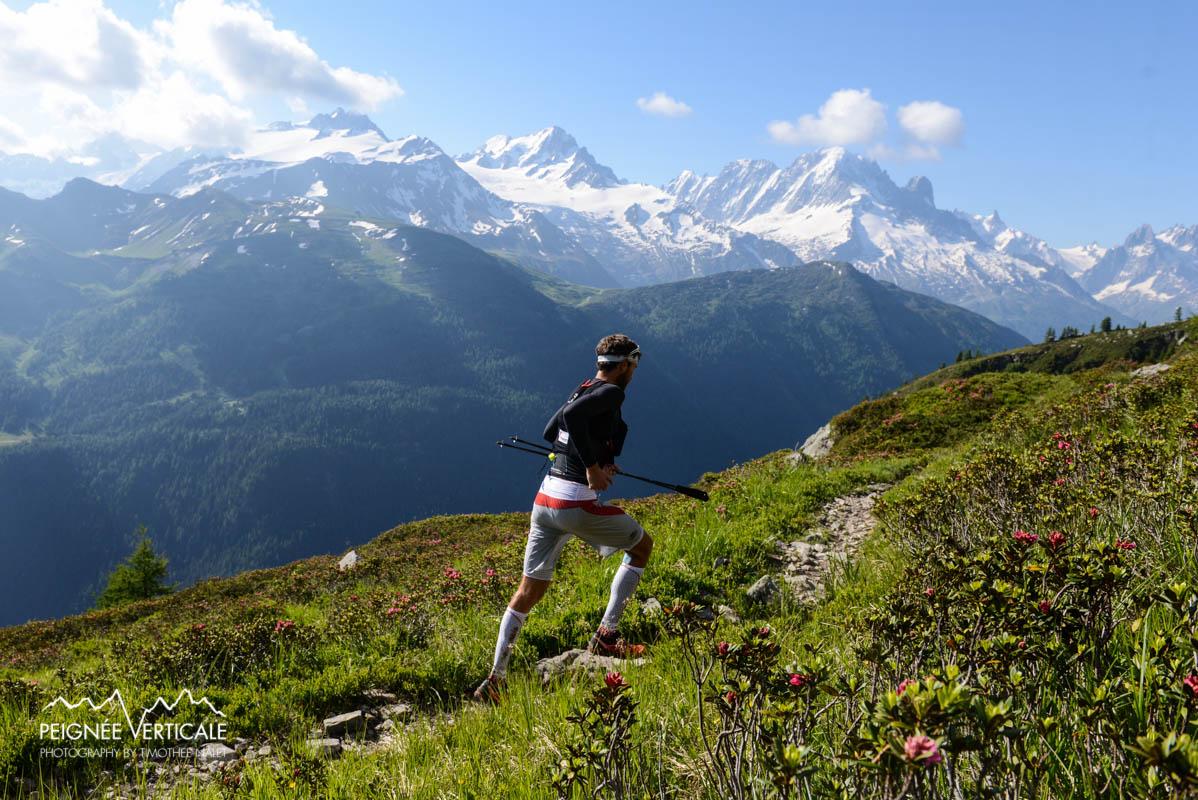80km-Mont-Blanc-Skyrunning-2014-Timothee-Nalet-2341.jpg