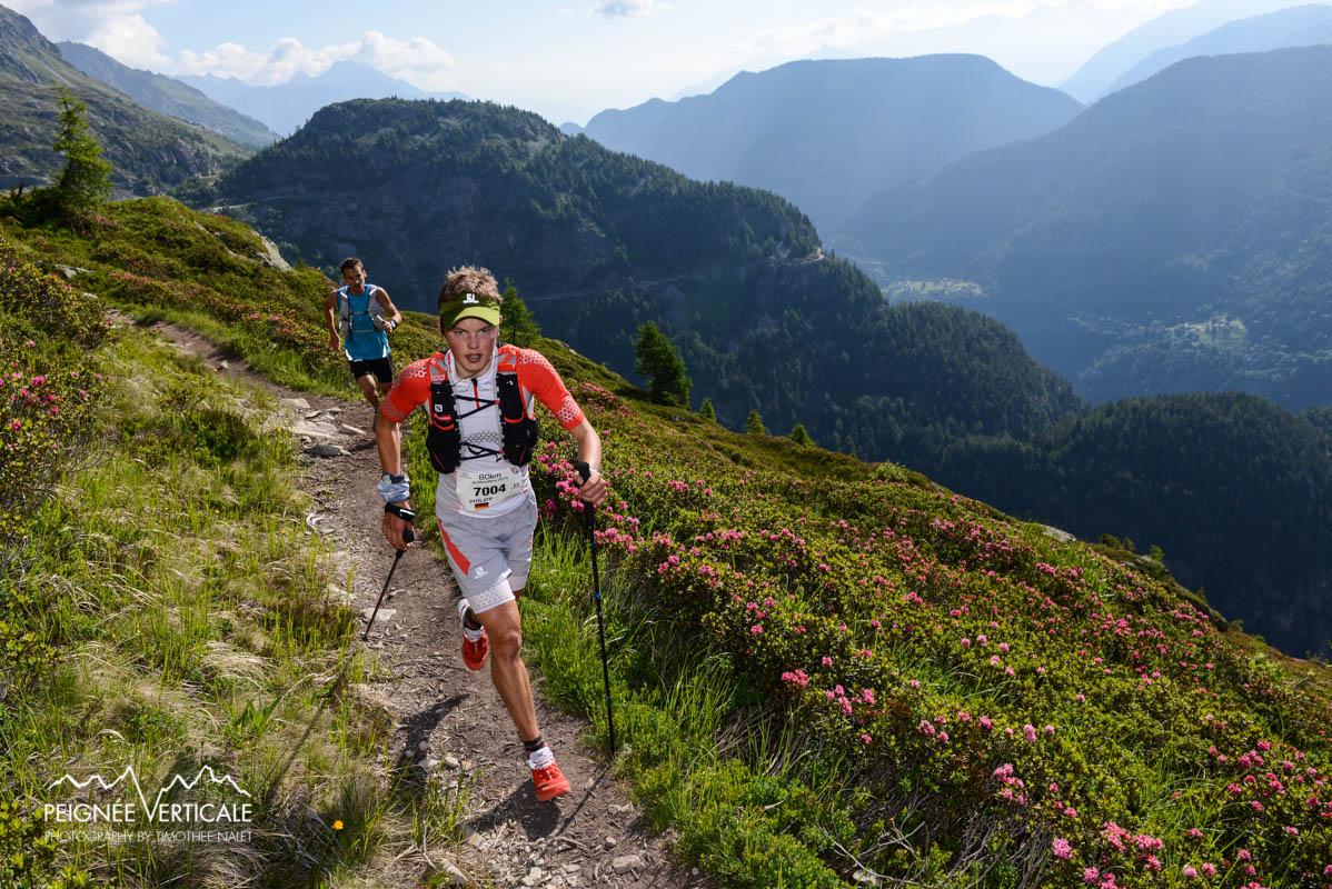 80km-Mont-Blanc-Skyrunning-2014-Timothee-Nalet-2358.jpg