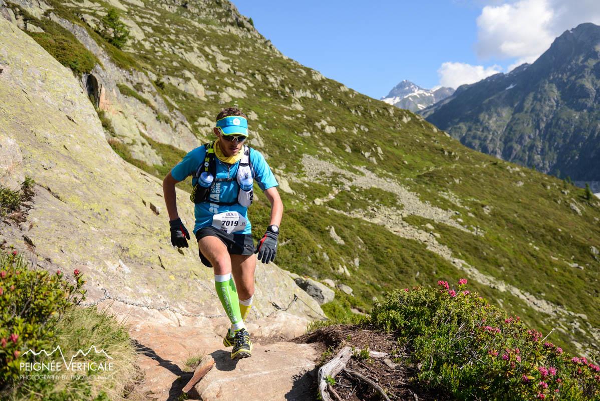 80km-Mont-Blanc-Skyrunning-2014-Timothee-Nalet-2399.jpg