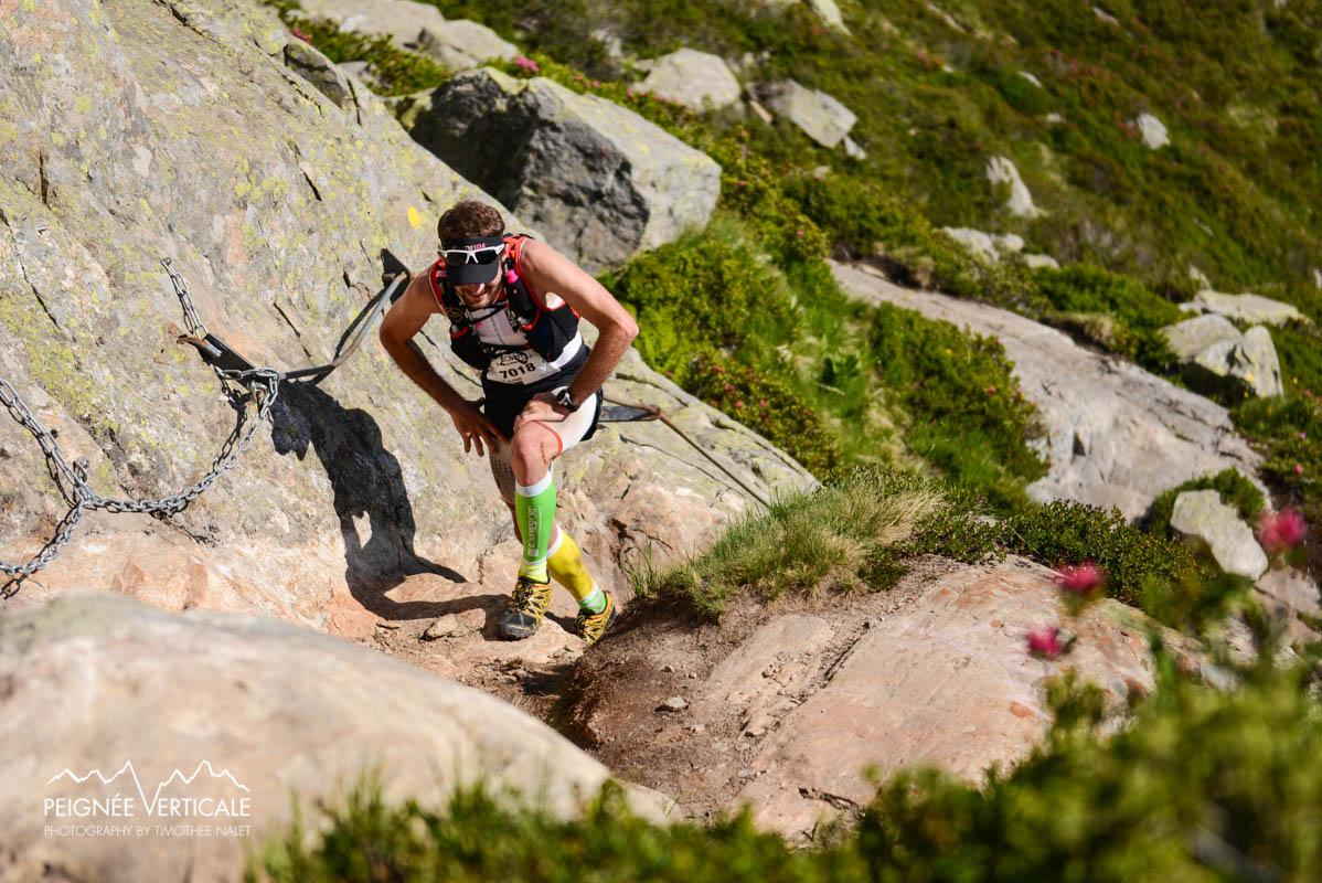 80km-Mont-Blanc-Skyrunning-2014-Timothee-Nalet-2405.jpg