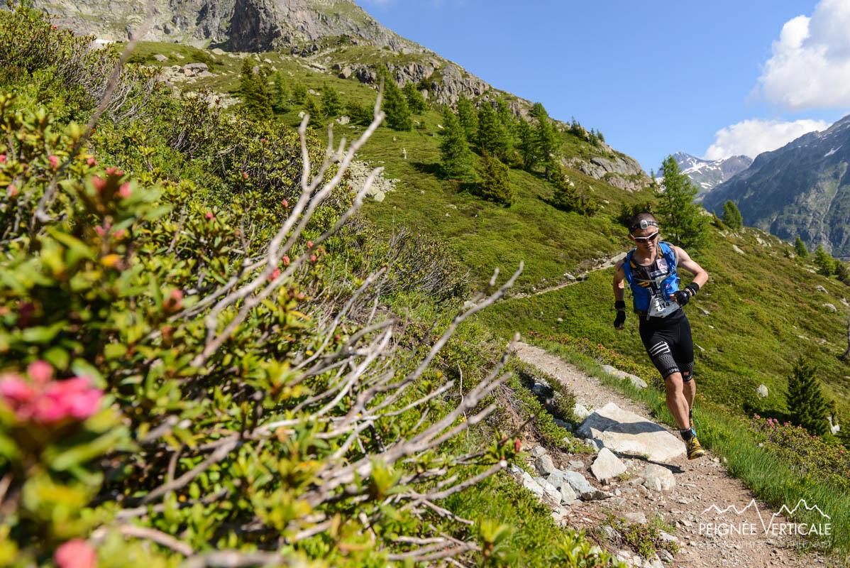 80km-Mont-Blanc-Skyrunning-2014-Timothee-Nalet-2436.jpg