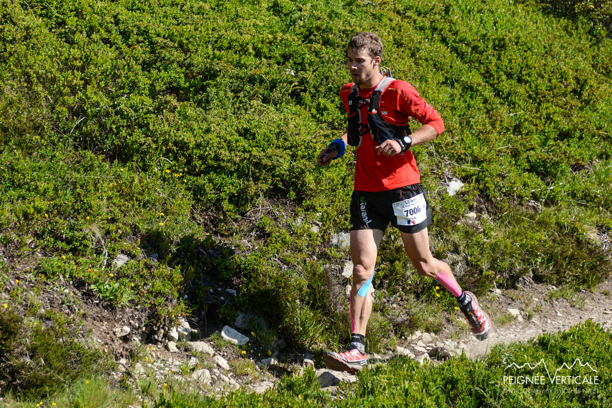 80km-Mont-Blanc-Skyrunning-2014-Timothee-Nalet-2450.jpg