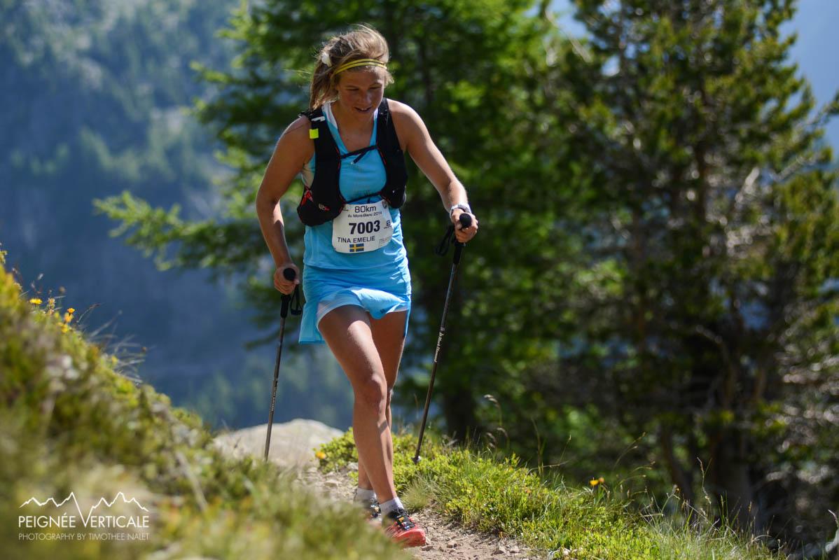 80km-Mont-Blanc-Skyrunning-2014-Timothee-Nalet-2523.jpg