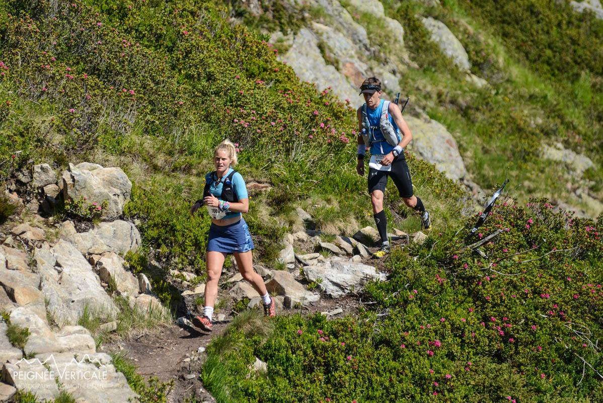 80km-Mont-Blanc-Skyrunning-2014-Timothee-Nalet-2560.jpg
