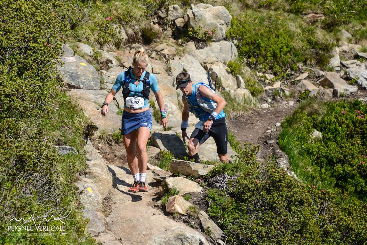 80km-Mont-Blanc-Skyrunning-2014-Timothee-Nalet-2563.jpg