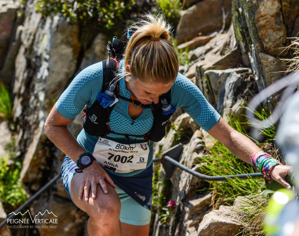 80km-Mont-Blanc-Skyrunning-2014-Timothee-Nalet-2573.jpg