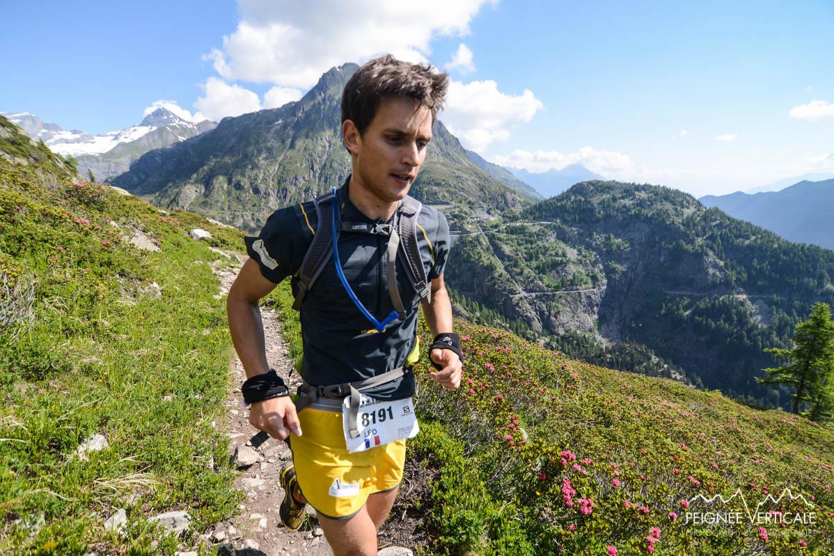 80km-Mont-Blanc-Skyrunning-2014-Timothee-Nalet-2587.jpg