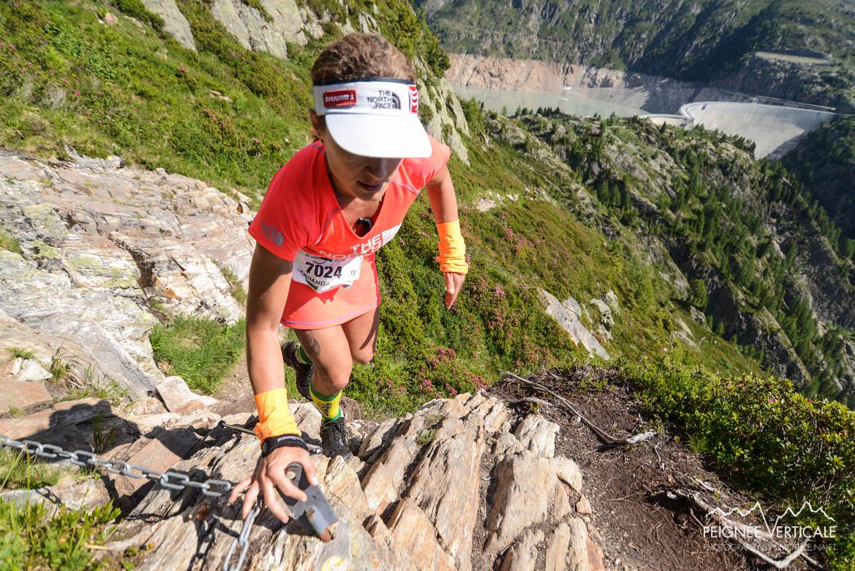 80km-Mont-Blanc-Skyrunning-2014-Timothee-Nalet-2598.jpg