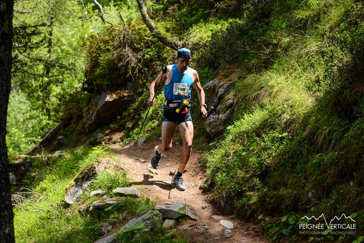 80km-Mont-Blanc-Skyrunning-2014-Timothee-Nalet-2625.jpg