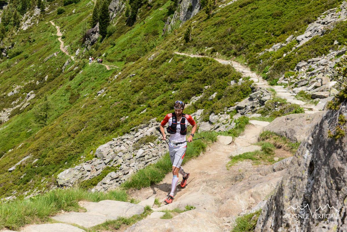 80km-Mont-Blanc-Skyrunning-2014-Timothee-Nalet-2648.jpg