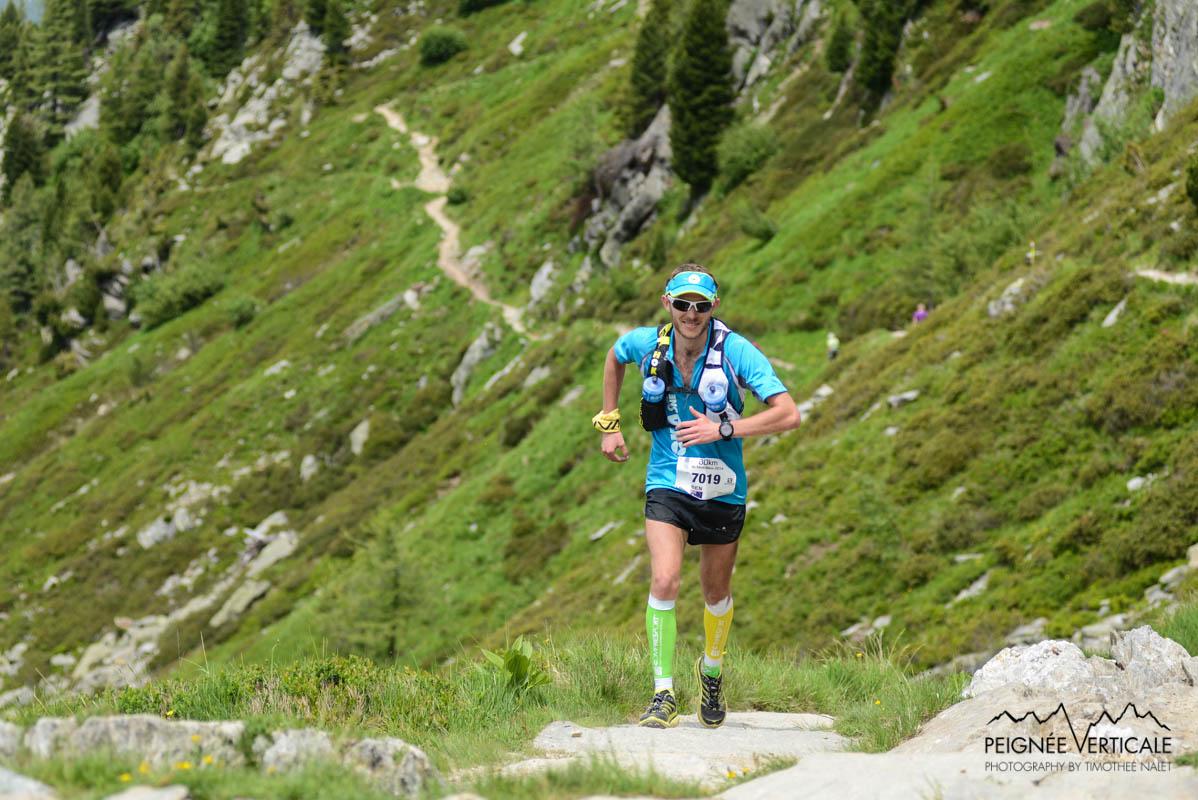 80km-Mont-Blanc-Skyrunning-2014-Timothee-Nalet-2711.jpg
